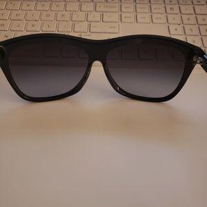 Michael Kors Accessories - Michael Kors Benidorm Sunglasses